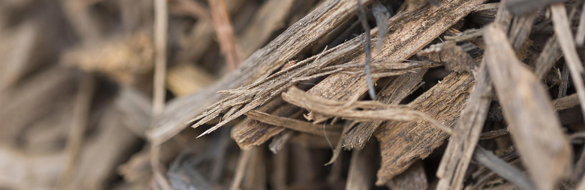 recyclage des bois traités et pollués